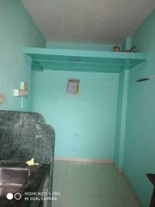 Gallery Cover Image of 350 Sq.ft 1 RK Apartment for rent in Andheri East for 15000