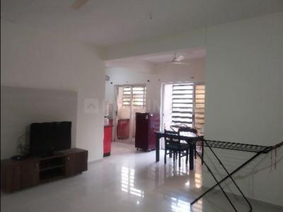 Hall Image of Aratt Premier in Hoodi