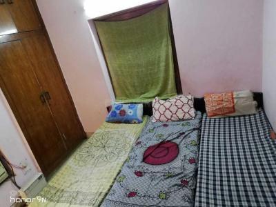 Bedroom Image of PG 4441968 Pitampura in Pitampura