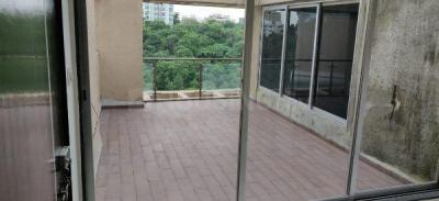 Gallery Cover Image of 5500 Sq.ft 6 BHK Apartment for buy in Belapur CBD for 62500000