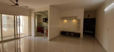 Gallery Cover Image of 1160 Sq.ft 2 BHK Apartment for rent in Kaggalipura for 18000