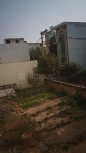 810 Sq.ft Residential Plot for Sale in Sector 6, Gurgaon