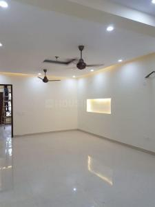 Gallery Cover Image of 1800 Sq.ft 3 BHK Independent Floor for buy in Sector 43 for 7200000