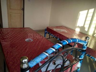 Bedroom Image of No Broker PG In Bhandup in Vikhroli West