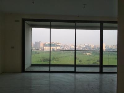 Gallery Cover Image of 3800 Sq.ft 4 BHK Apartment for buy in Juhu for 150000000