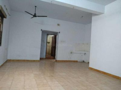 1+ Flats, Apartments for Rent in SAF Games Village