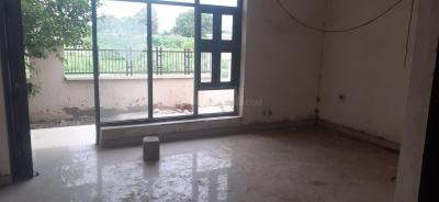 Gallery Cover Image of 3150 Sq.ft 2 BHK Villa for buy in TDI City Villas, Sector 58 for 6500000