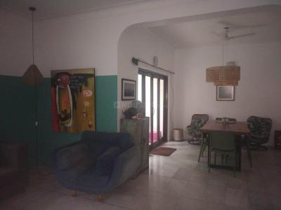 Gallery Cover Image of 2300 Sq.ft 4 BHK Independent House for rent in Ahura Valentina, Koregaon Park for 100000