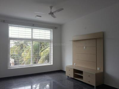 Gallery Cover Image of 1480 Sq.ft 3 BHK Apartment for rent in Vijayanagar for 26000