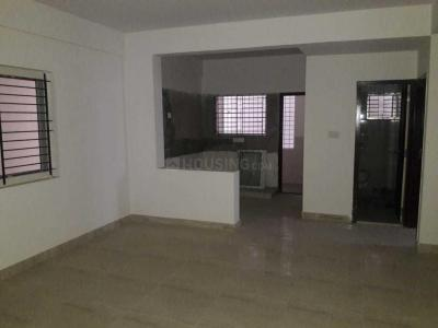 Gallery Cover Image of 1709 Sq.ft 3 BHK Apartment for buy in R. T. Nagar for 12500000