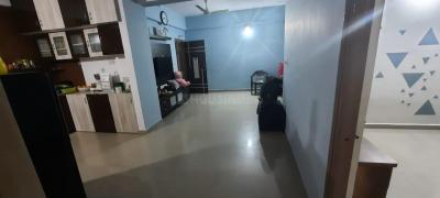 Gallery Cover Image of 1120 Sq.ft 2 BHK Apartment for buy in Uma Yash Platina, Nava Naroda for 3150000