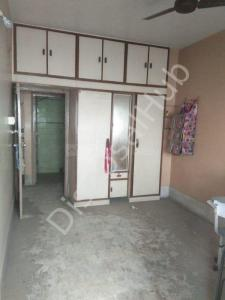 Gallery Cover Image of 920 Sq.ft 2 BHK Apartment for buy in Rasta Peth for 7000000