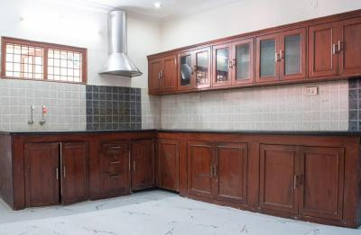 Kitchen Image of Santha Nivas in Banjara Hills