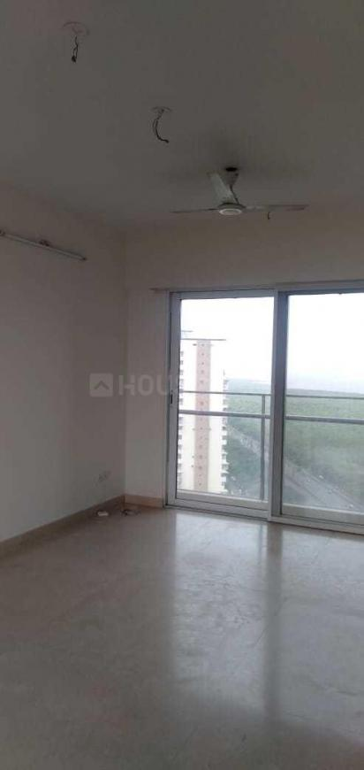 Bedroom Image of 1630 Sq.ft 3 BHK Apartment for rent in Nerul for 70000