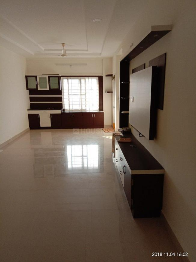 Living Room Image of 1250 Sq.ft 2 BHK Apartment for rent in Adibhatla for 18500