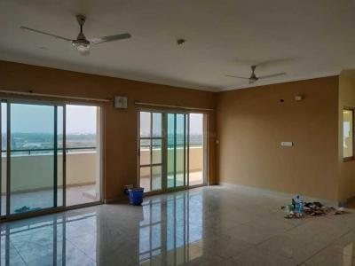 Gallery Cover Image of 1500 Sq.ft 3 BHK Apartment for rent in HSR Layout for 68000