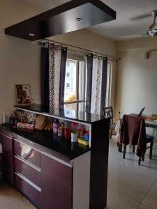 Gallery Cover Image of 1551 Sq.ft 2 BHK Apartment for rent in Krishnarajapura for 28000