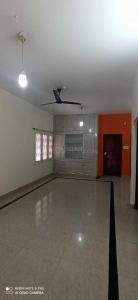 Gallery Cover Image of 1800 Sq.ft 2 BHK Independent House for rent in Indira Nagar for 32000
