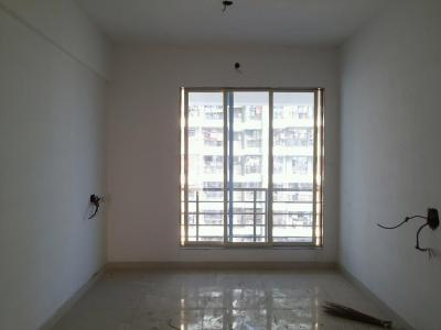 Gallery Cover Image of 1050 Sq.ft 2 BHK Apartment for buy in Greater Khanda for 7800000