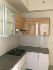Gallery Cover Image of 1100 Sq.ft 2 BHK Apartment for rent in Sector 51 for 23000