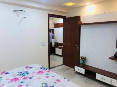 Gallery Cover Image of 1377 Sq.ft 3 BHK Independent Floor for buy in Sector 46 for 12900000