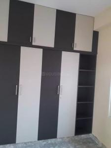 Gallery Cover Image of 600 Sq.ft 1 BHK Independent House for rent in Whitefield for 9000