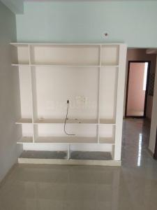 Gallery Cover Image of 700 Sq.ft 2 BHK Independent House for rent in Bhoiguda for 13000