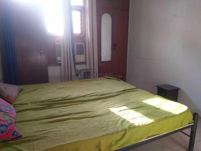 Gallery Cover Image of 450 Sq.ft 1 RK Apartment for rent in Sector 62 for 11000