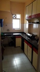 Gallery Cover Image of 1350 Sq.ft 3 BHK Apartment for rent in Tala for 20000