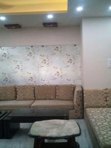 Gallery Cover Image of 1000 Sq.ft 2 BHK Apartment for rent in Narendrapur for 25000