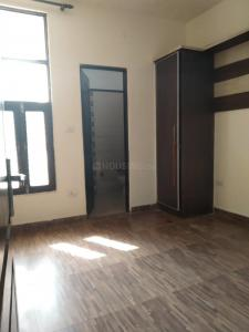 Gallery Cover Image of 1350 Sq.ft 3 BHK Independent House for rent in Plot No - 143, Gyan Khand for 15000