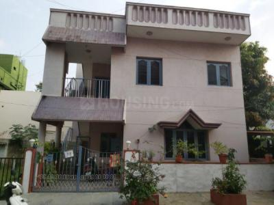 Gallery Cover Image of 1200 Sq.ft 2 BHK Independent House for buy in Kodipur for 14000000