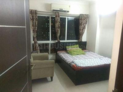 Gallery Cover Image of 1313 Sq.ft 3 BHK Apartment for buy in Powai for 26500000