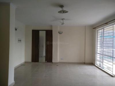Gallery Cover Image of 1650 Sq.ft 3 BHK Apartment for buy in Vasant Kunj for 19000000
