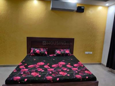 Bedroom Image of Shiv Shakti House in Sector 49