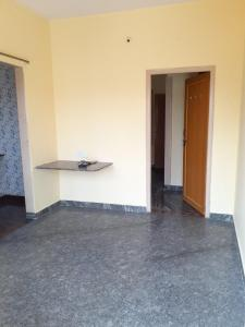 Gallery Cover Image of 695 Sq.ft 1 BHK Independent Floor for rent in Banaswadi for 10500