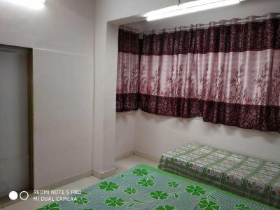 Bedroom Image of PG 4314111 Vile Parle East in Vile Parle East
