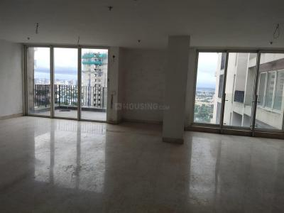 Gallery Cover Image of 4000 Sq.ft 4 BHK Apartment for rent in Mani Swarnamani, Ghose Bagan for 120000