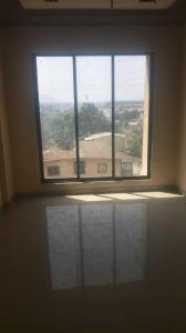 Gallery Cover Image of 465 Sq.ft 1 BHK Apartment for buy in Mhatre Nagar for 3000000