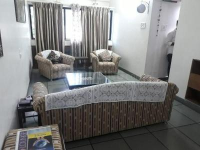 Gallery Cover Image of 3000 Sq.ft 4 BHK Apartment for rent in Aundh for 75000