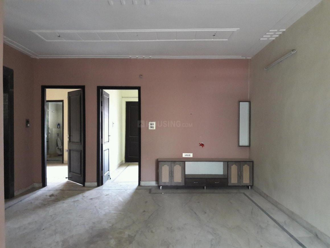 Living Room Image of 1200 Sq.ft 2 BHK Independent Floor for rent in Sector 48 for 13500