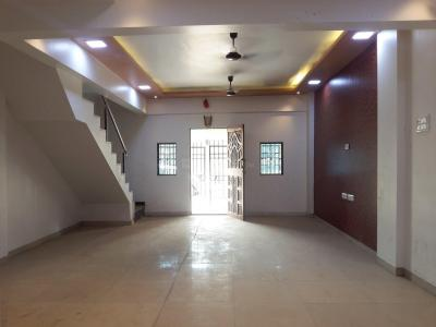 Gallery Cover Image of 1800 Sq.ft 2 BHK Independent House for rent in New Panvel East for 25000