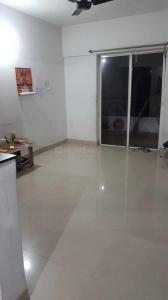 Gallery Cover Image of 588 Sq.ft 1 BHK Apartment for rent in Hadapsar for 9000