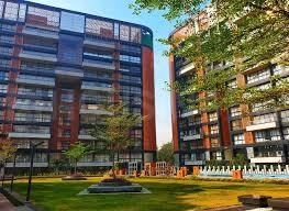 Gallery Cover Image of 1750 Sq.ft 4 BHK Apartment for rent in Kumar Sienna Royal D2, Hadapsar for 60000