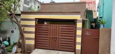 Gallery Cover Image of 1105 Sq.ft 2 BHK Independent House for buy in Perambur for 8600000