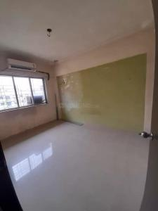 Gallery Cover Image of 540 Sq.ft 1 BHK Apartment for buy in Swastik Durvas, Nalasopara East for 2950000