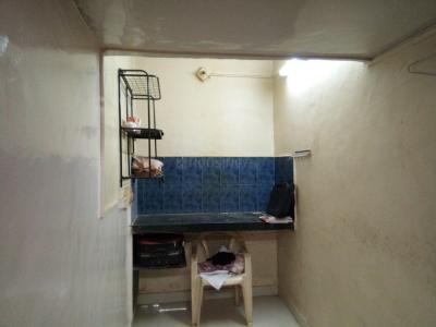 Gallery Cover Image of 150 Sq.ft 1 RK Independent House for buy in Shukrawar Peth for 850000