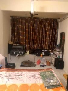Gallery Cover Image of 850 Sq.ft 1 BHK Apartment for rent in Andheri West for 42000