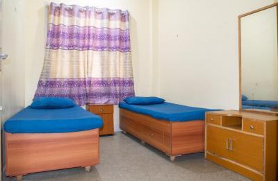 Bedroom Image of Prema Bhavan in Indira Nagar