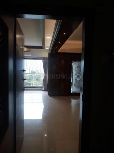 Gallery Cover Image of 1200 Sq.ft 3 BHK Apartment for rent in Santacruz East for 110000